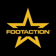 Foot Action