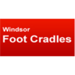 Foot Cradles Discount Offers