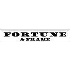 Fortune & Frame