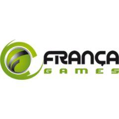 Franca Games