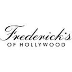 Frederick's