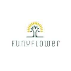 Funy Flower