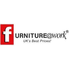 Furniture Work