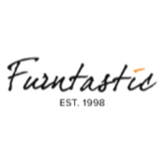 Furntastic