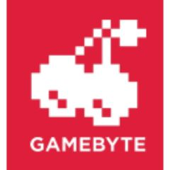 Game Byte