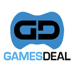 games deal