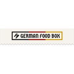 German Food Box
