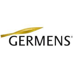 Germens