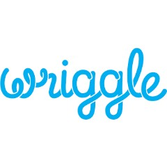 Get A Wriggle On