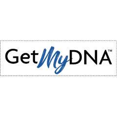 GetMyDNA