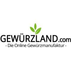 Gewurzland