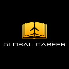 global career university