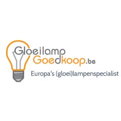 Gloeilamp Goed Koop