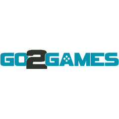 go 2 games
