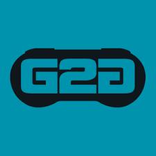 Go 2 Games