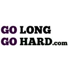 Go Long Go Hard