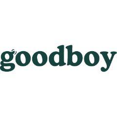 Good Boy