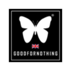 Good For Nothing Clothing