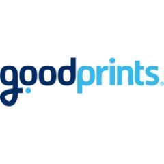 GoodPrints
