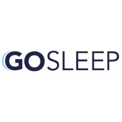 GOSLEEP