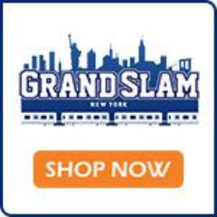 Grand Slam New York