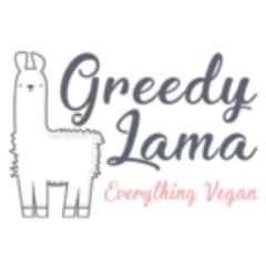 Greedy Lama