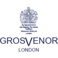 Grosvenor London