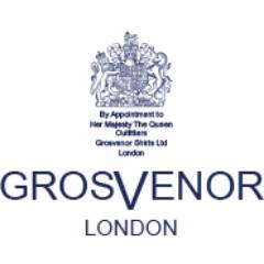 Grosvenor Shirts