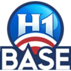 H1 Base