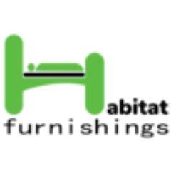 HabitatFurnishings
