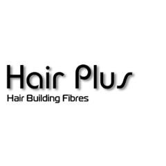 Hair-Plus