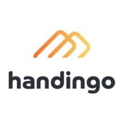 Handingo