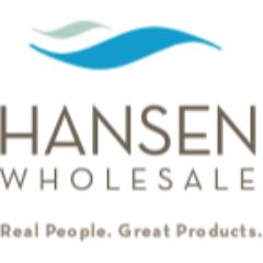 hansen whole sale