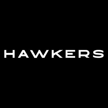 Hawkers UK