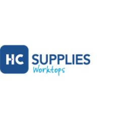 Hc Supplies