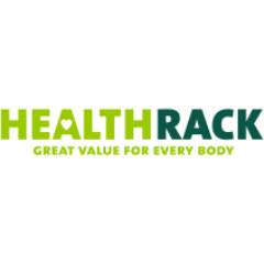 Health Rack