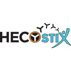 HECOstix