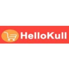Hello Kull