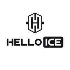 Helloice