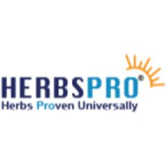 Herbs Proven Universally