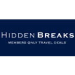 hidden breaks