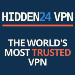 Hidden24 VPN