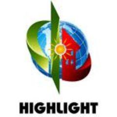 HIGHLIGHTA