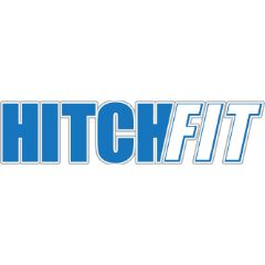 Hitch Fit