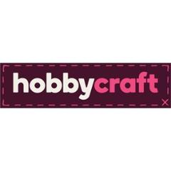 Hobby Craft