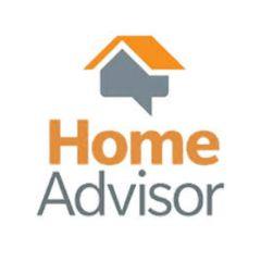 Home Advisor