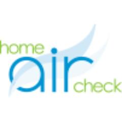 Home Air Check