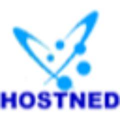 HostNed