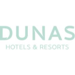 Hoteles Dunas