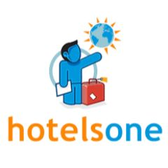 Hotels One